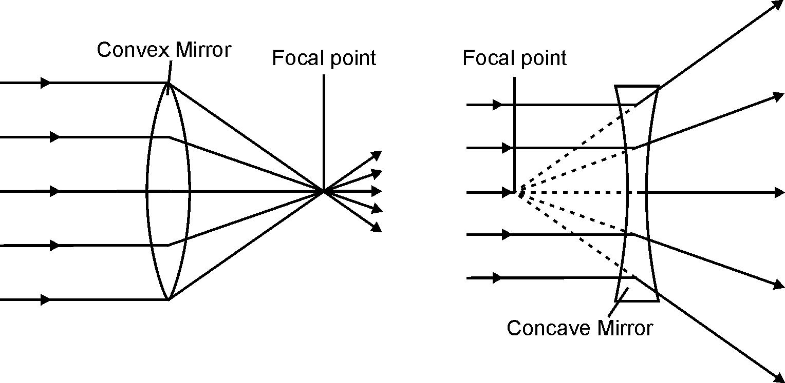 Tutormate-6_1
