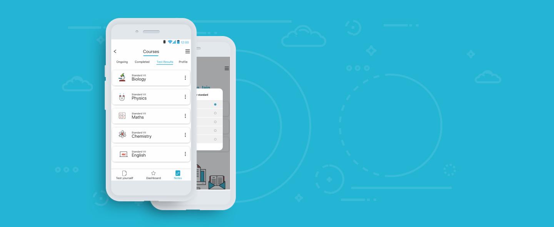 TutorMate-AppScreen-BackgroundStill