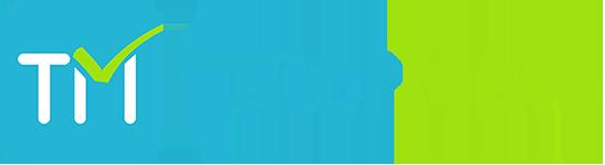 Tutormate Logo
