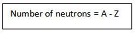 neutronsAZ