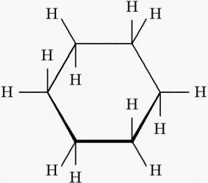 cyclichydro