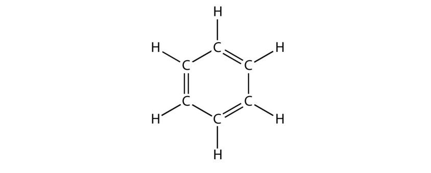 cyclichydro02