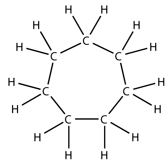 extCarbComp02