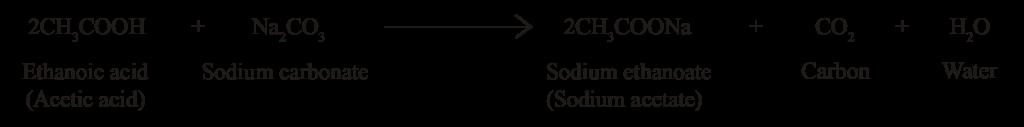 sodiumCarbonate
