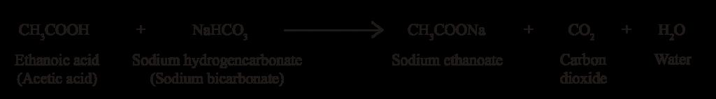 sodiumHydroCarbo