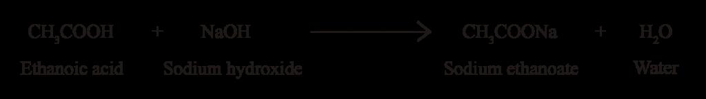 sodiumHydroxide