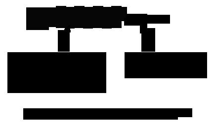 structureSoapMolecule